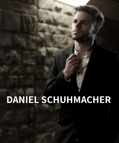 Daniel-Schuhmacher-3.jpg
