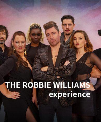 Robbie-Williams-experience-5.jpg