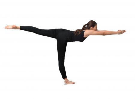 Yoga-1.jpg